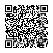 QR link for Methods in Environmental Biotechnology for Environmentalists