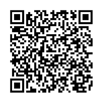 QR link for The Sexy Lady : North to Alaska