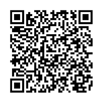 QR link for Caution : I Drive Like You Do! (Collection of American Paradoxist Folklore)