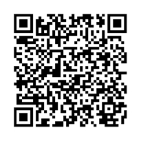QR link for The Most Paradoxist Mathematician of the World