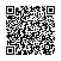 QR link for Paradoxism Si Post-Modernism : În Creatia Lui