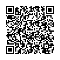 QR link for Answer the Question: What is Enlightenment?