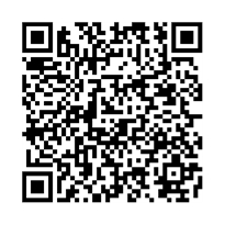 QR link for Short Science Fiction Collection 017