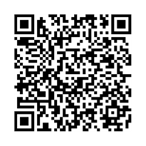 QR link for Short Mystery Story Collection 007
