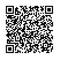 QR link for Lazarillo de Tormes