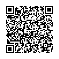 QR link for Life and Opinions of Tristram Shandy, Gentleman, The, Vol. 1
