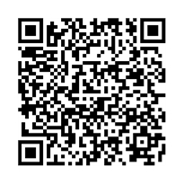 QR link for Odyssee