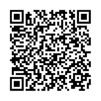 QR link for Kerstlied in Proza, Een (A Christmas Carol)