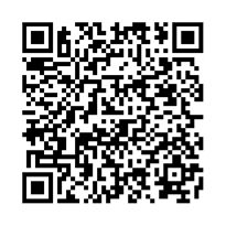 QR link for Cranford