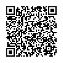 QR link for Ruth Hall