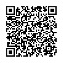 QR link for Therese Raquin