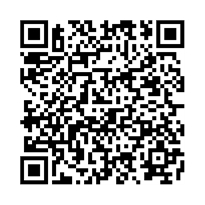 QR link for Tip Lewis and His Lamp