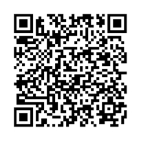 QR link for Good Wives