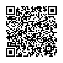 QR link for Twenty Thousand Leagues Under the Sea, Ver. 2