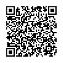 QR link for Anna Karenina, Book 8