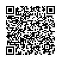 QR link for Peep Behind the Scenes, A