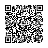 QR link for Ascension du mont Ventoux, L'