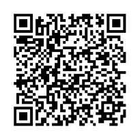QR link for Story of an African Farm, The