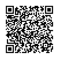 QR link for Can Such Things Be?