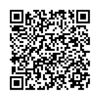 QR link for Marcella