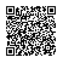QR link for Great White Queen, The