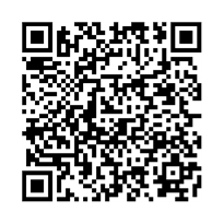 QR link for Theory of the Leisure Class, The