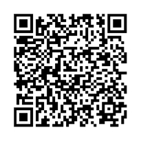 QR link for Jumping Frog, The