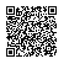 QR link for New Treasure Seekers