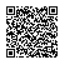 QR link for Favorite Fairy Tales