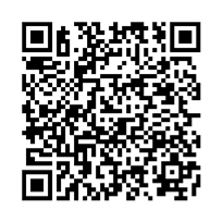 QR link for Wit and Humor of America, The Vol 08