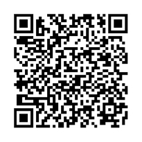 QR link for Library of the World's Best Mystery and Detective Stories, Volume 1