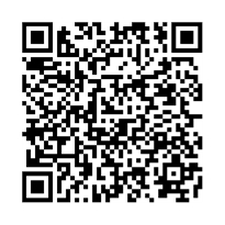 QR link for And So They Were Married