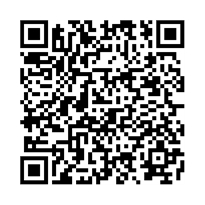 QR link for Four-Pools Mystery, The