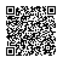 QR link for Jolly Corner, The