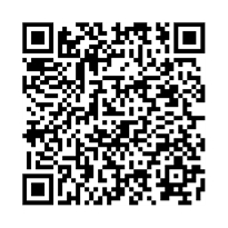 QR link for Mystery of the Yellow Room, The