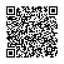QR link for Room With a View, A (version 2)