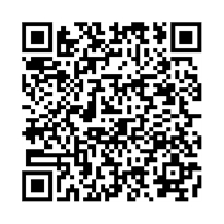 QR link for Simple Story, A