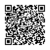 QR link for Gold Hunters, The