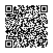 QR link for What Diantha Did