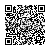 QR link for Motor Girls , The