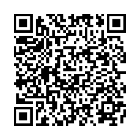 QR link for Grace Harlowe's Junior Year at High School; or, Fast Friends in the Sororities (version 2)