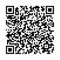 QR link for King Arthur's Knights: The Tales Retold for Boys & Girls