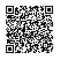 QR link for Animal Ghosts