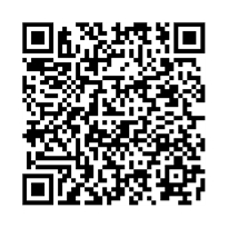 QR link for Song of Hugh Glass, The