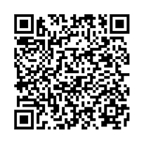 QR link for Star of Gettysburg, The