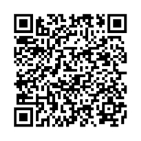 QR link for Prayer: Its Necessity, Its Power, Its Conditions