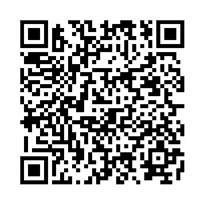 QR link for Oakdale Affair, The