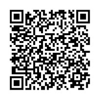 QR link for Magic of Oz, The