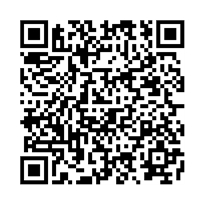 QR link for Tale of Benny Badger, The