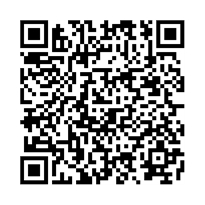 QR link for Midnight